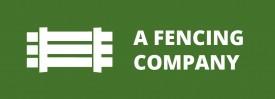 Fencing Balmattum - Fencing Companies