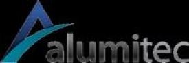 Fencing Balmattum - Alumitec